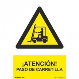PORTA CEBOS RATONES 231319