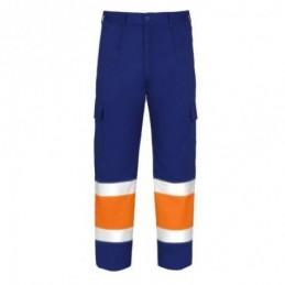 ANTIHOLLIN 500GR. 30230