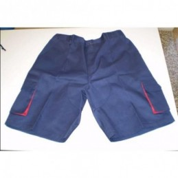 AGUASTOP INVISIBLE 1L. 903360