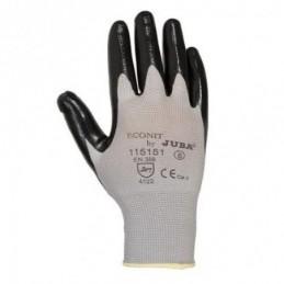 BOLSA ANTIPOLILLAS ROPA...