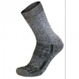 AMBIENTADOR COCHE OCEANO