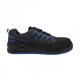 TABLA PLANCHAR 3 NIVELES...