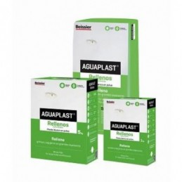 KIT DESHOLLINADOR 4...