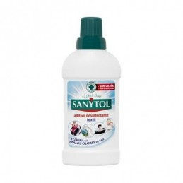 JARDIN VERTICAL TROPIC...