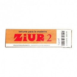 CABLE ACERO 6X7+1 3MM....