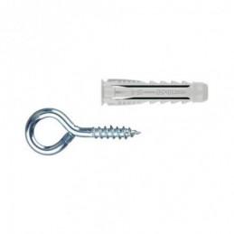 REGADERA PLASTICO 3 L 1-2259-0
