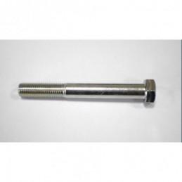 MANGUERA GREEN EXPERT TERRA...