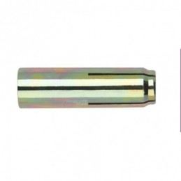 NEVERA NEOPRENO 19L....