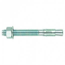 NEVERA RIGIDA 5QT 4. 7L....
