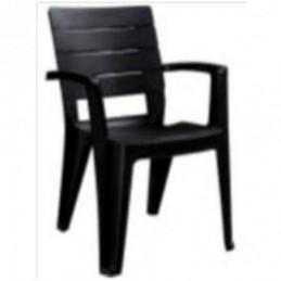 TABLA DE CORTAR EFFICIENT...