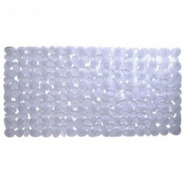 PROYECTOR LED NEGRO 50W....