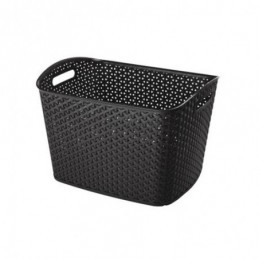 PROYECTOR LED EXTRAPLANO...
