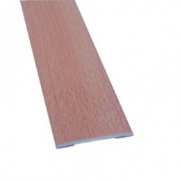 PROLONGADOR 20M.IP44 +...