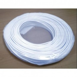 SET 10 VASOS CARTON 250ML...