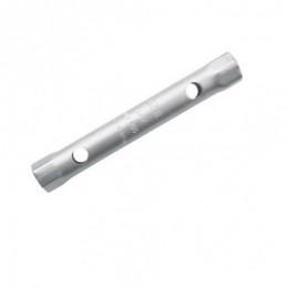 ELECTROSIERRA 2000W. CSE...