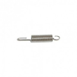 KIT ENSAMBLAJE 8 MM. 458-2