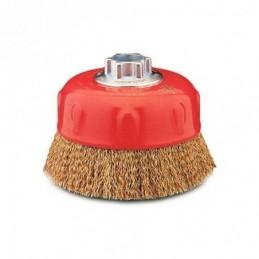 GENERADOR ENERGEN 8500 5440030