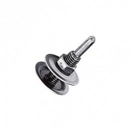 SIERRA CINTA 850 W. FM-780XL