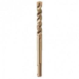 DINAFLEX DIABOLO MACHO R3 M-8