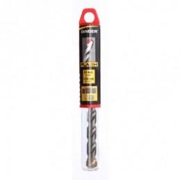 DINAFLEX DIABOLO HEMBRA R3 M-8